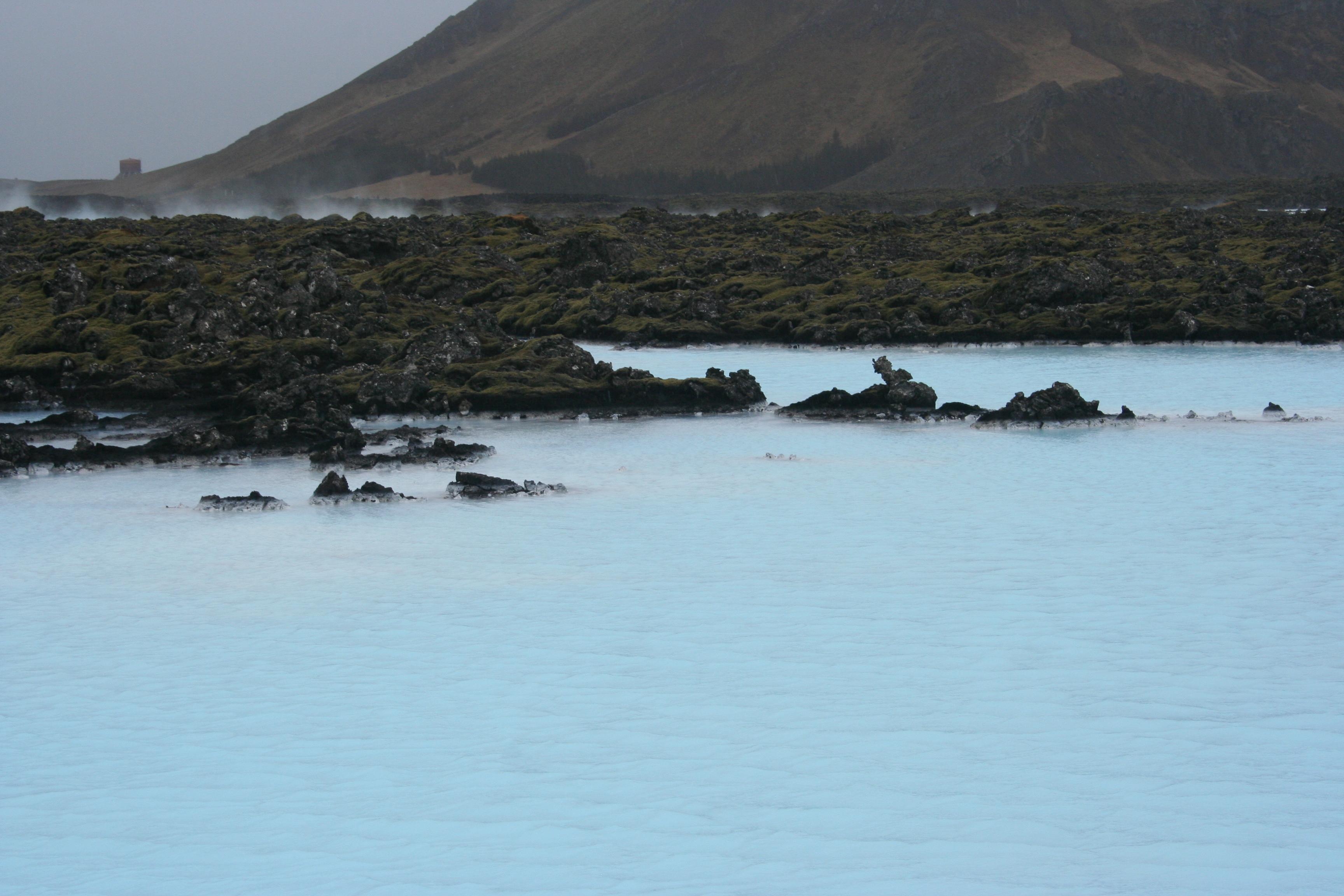 sex fredericia den Blå Lagune vejleder