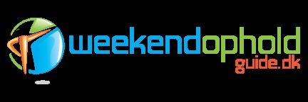 Weekendophold - Guide til gode tilbud på weekendophold