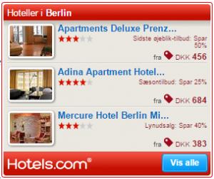 hoteller-berlin